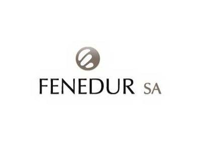 Fenedur