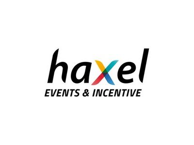 Haxel Events
