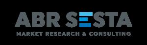 Logo ABR SESTA