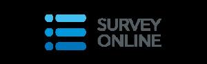 Survey Online Logo